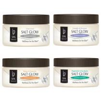 Salt Glow by Bon Vital
