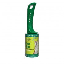 Pet Plus Giant Extreme Stick Lint Roller