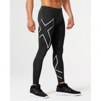 Men's Core Compression Tights