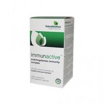 FutureBiotics ImmunActive Dietary Supplement