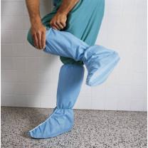 Hi Guard Boot Covers - Non Skid