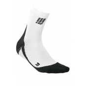 CEP Dynamic Plus Short Socks