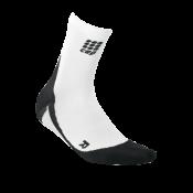CEP Dynamic Plus Short Socks
