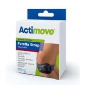 BSN Actimove Adjustable Patella Sports Strap
