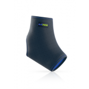 Actimove Adult and Kids Ankle Support