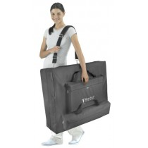 Deluxe Carrying Case for Massage Table