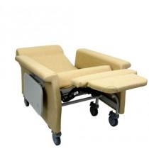 Winco Bariatric Elite Care Cliner