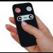 Reflexology Infrared Foot Massager Remote