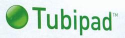 tubipad tubular limb foam bandage e9d