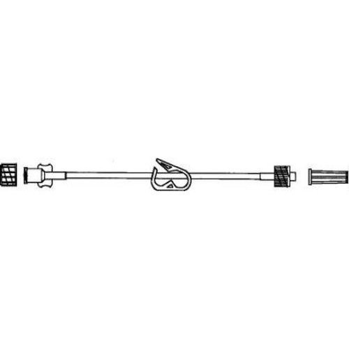 Vygon AMS-395-1, 14 Inch Extension Set