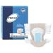 TENA 68010 Ultra Brief