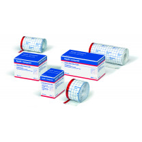 BSN Medical Hypafix Transparent Film Roll