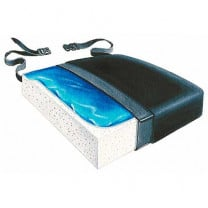 Skil-Care Bari-Gel Foam Cushion