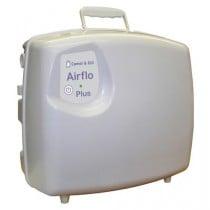 Mangar Airflo Compressors - MK3 & Plus