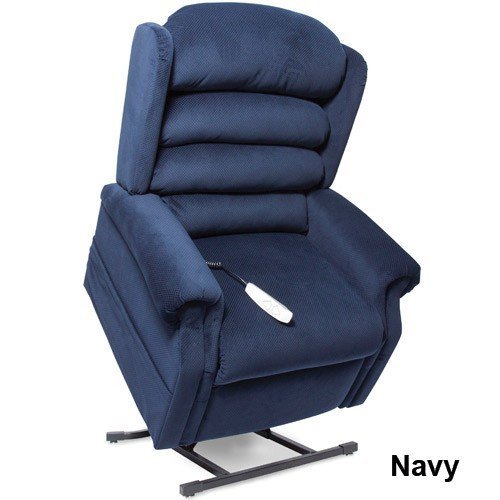 NM-435LT Lift Chair