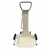 IndeeLift HFL-550-P
