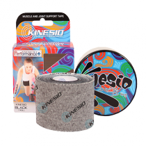 Kinesio Tex Performance+ Tape