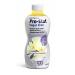 Pro Stat Sugar Free Liquid Protein Vanilla