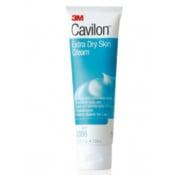 Cavilon Extra Dry Skin Cream