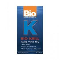 Bio Follicle Hair Support Treatments