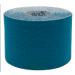 Physio Tape Blue