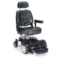 Pronto 31 Power Wheelchair