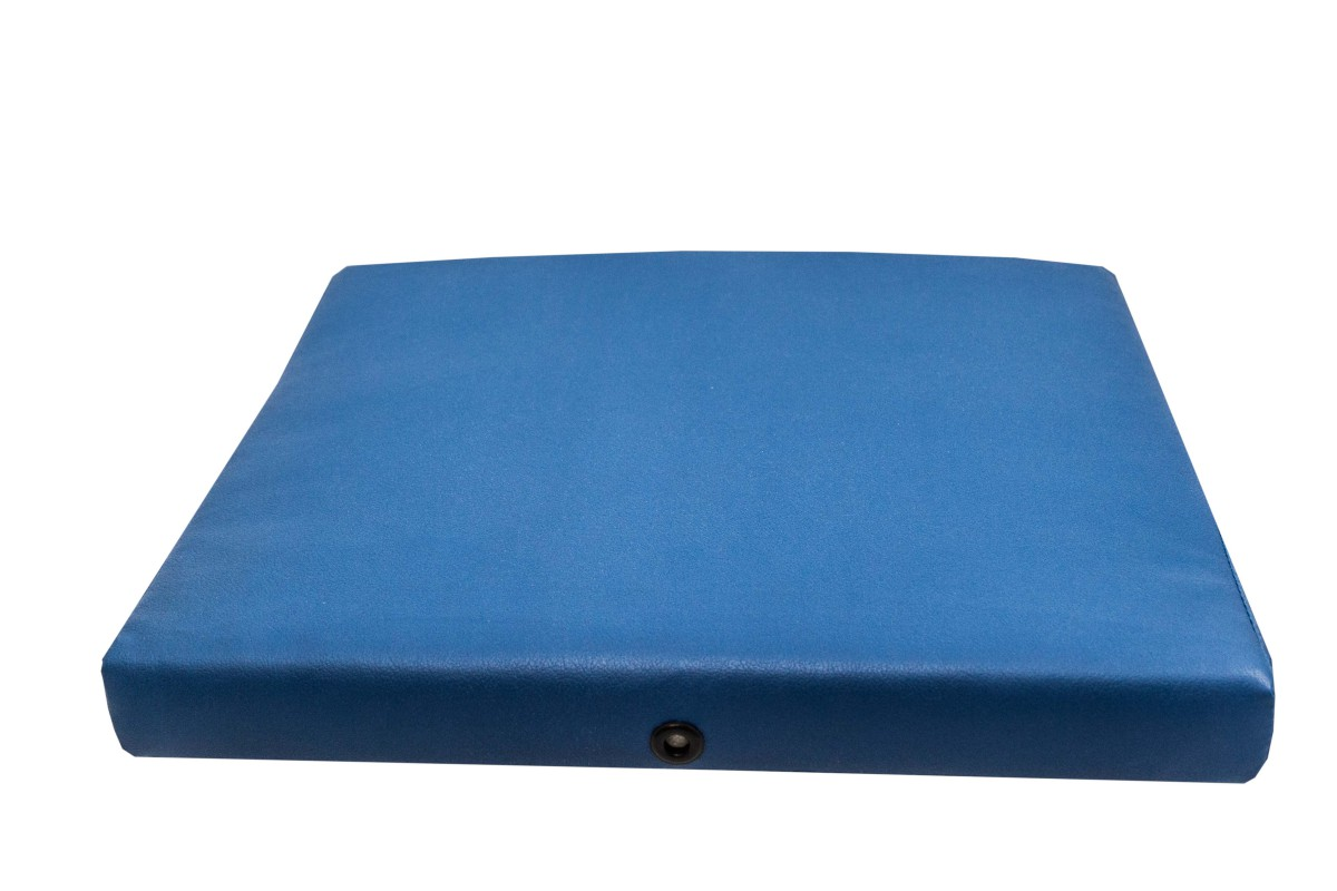 Smart Caregiver Wheelchair Cushion For Pressure Sensing