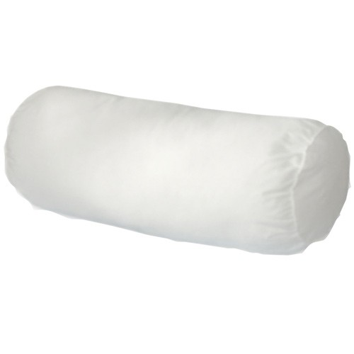 Bilt-Rite Cervical Pillow Roll