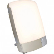 SunLite Bright Light Therapy Lamp