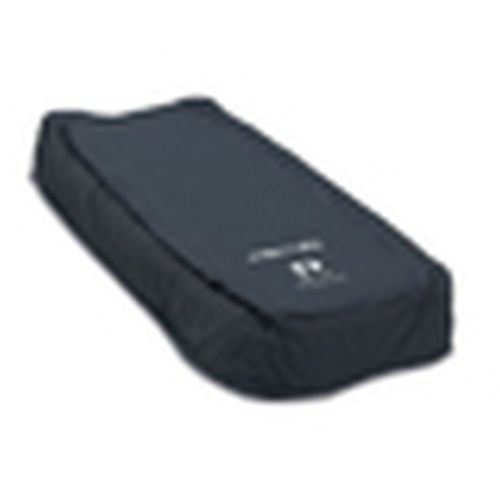 Invacare microAIR MA95 Lateral Rotation Mattress