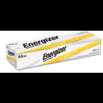 AA Energizer Industrial Batteries