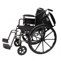 Probasics Lightweight Wheelchair