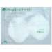 Mepilex Heel Dressing Packet