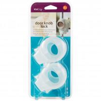 KidCo Safety Door Knob Lock