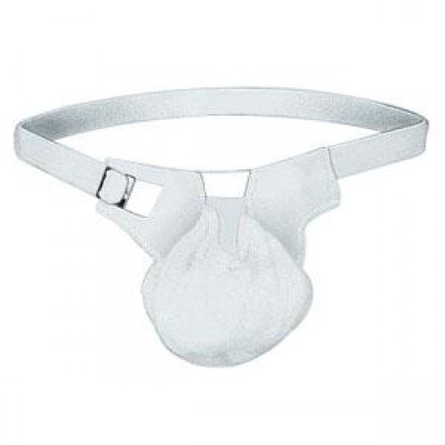 Adjustable Suspensory by Surgical Appliance