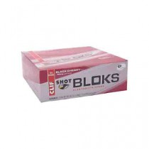 Clif Shot Bloks Energy Chews