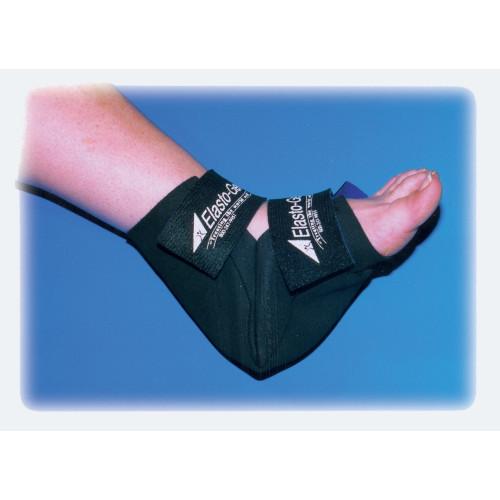 Elasto-Gel Foot/Ankle/Heel Protectors