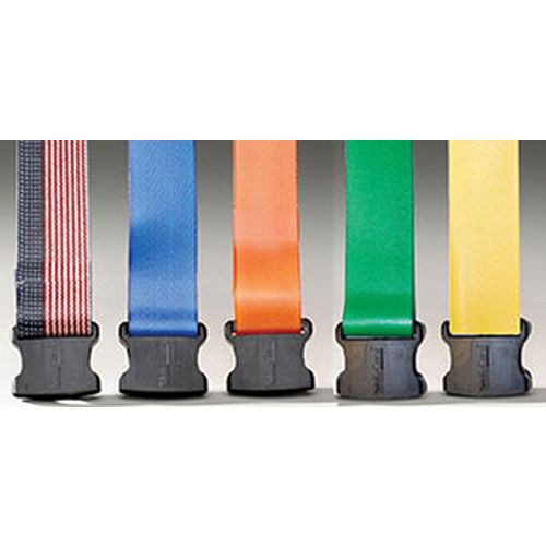 PathoShield Gait Belts