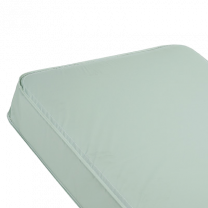 Invacare Bariatric Mattresses - 39, 42 and 48 Inch Width