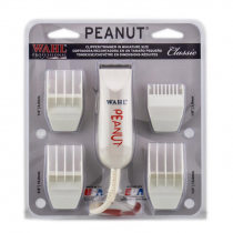 Wahl Peanut Clipper Trimmer