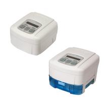 IntelliPAP BiLevel S CPAP Machines