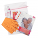 Mediven Compliance and Care Kit