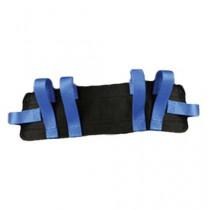 NYOrtho Deluxe Gait Belt w/Quick Release 9507