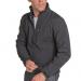 VentureHeat Soft Shell Heated Jacket City Collection Men's