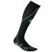 CEP Progressive Teamsports Athletic Socks Black