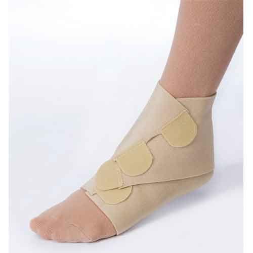 FarrowWrap LITE Footpiece