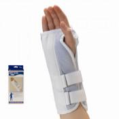 KidsLine Soft Foam Wrist Splint
