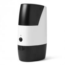 MedlLine Aeromist Trek Portable Nebulizer Compressor