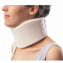 PROCARE High Density Cervical Collar