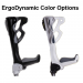 ErgoDynamic Forearm Crutches Color Options